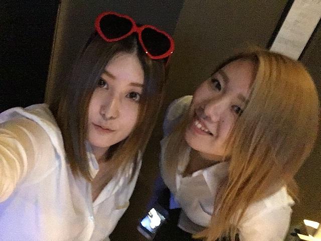 f:id:uken-girlsbar:20160702191328j:plain