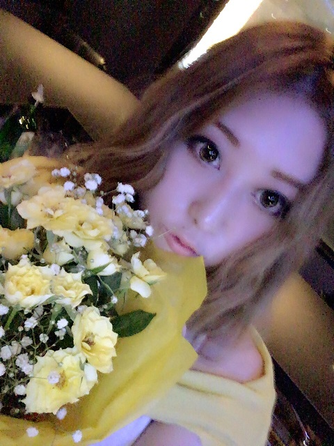 f:id:uken-girlsbar:20160723064001j:plain