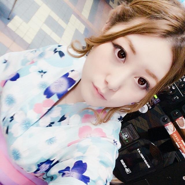 f:id:uken-girlsbar:20160820034132j:plain