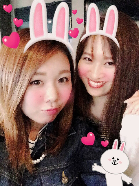 f:id:uken-girlsbar:20160910004508j:plain