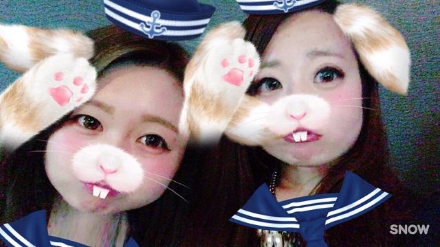 f:id:uken-girlsbar:20160914003003j:plain