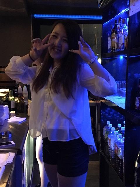 f:id:uken-girlsbar:20160919014341j:plain