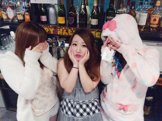f:id:uken-girlsbar:20160925004104j:plain
