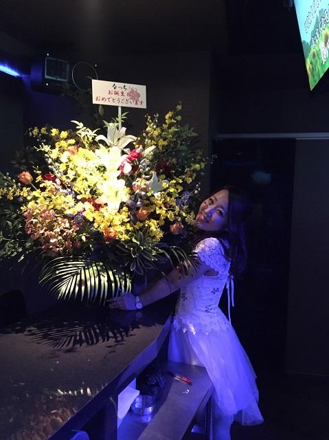 f:id:uken-girlsbar:20161015200128j:plain