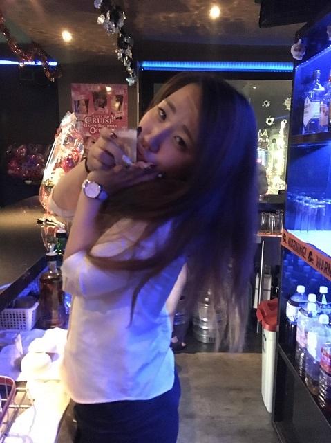 f:id:uken-girlsbar:20161016005003j:plain