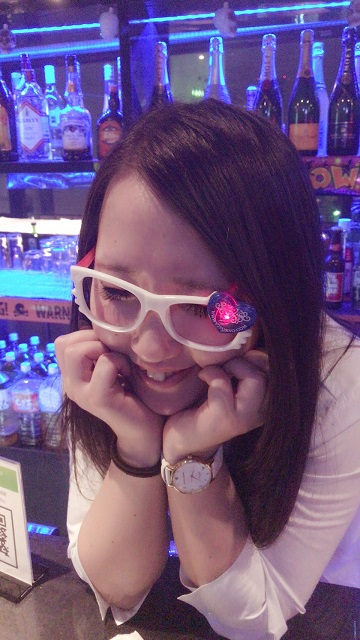 f:id:uken-girlsbar:20161021041901j:plain