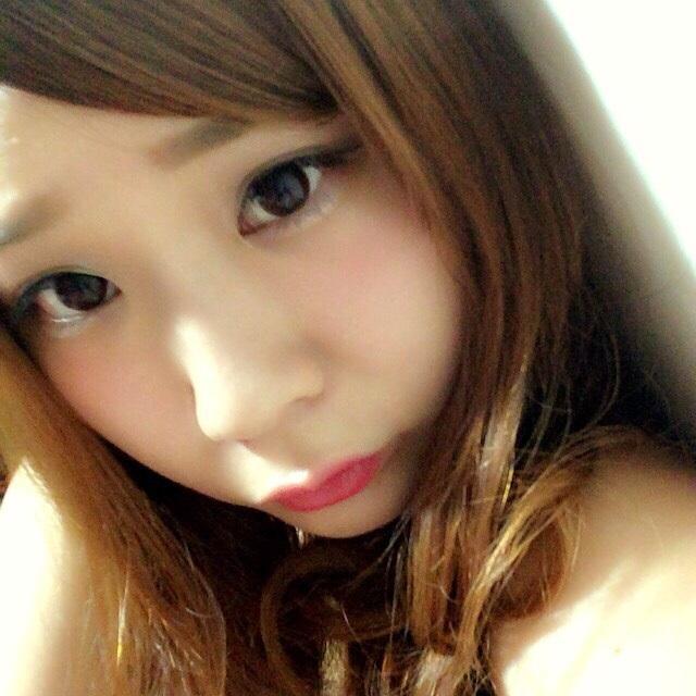 f:id:uken-girlsbar:20161023003832j:plain