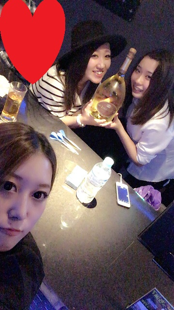 f:id:uken-girlsbar:20161025002522j:plain