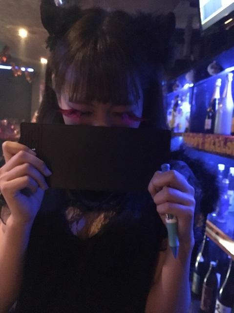 f:id:uken-girlsbar:20161029033915j:plain