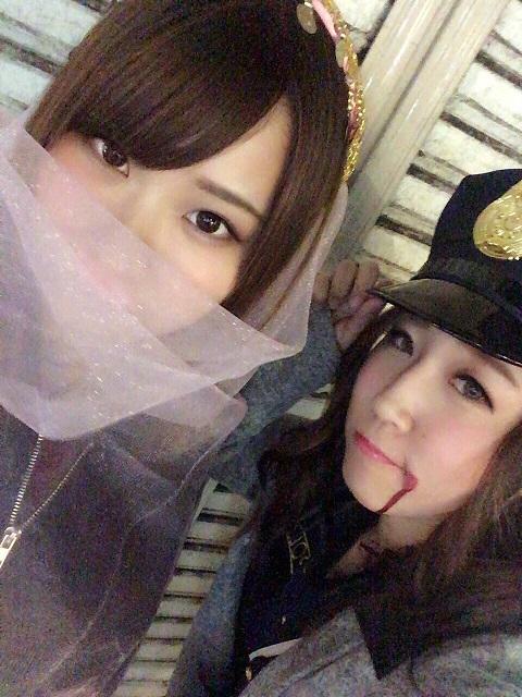 f:id:uken-girlsbar:20161101020402j:plain