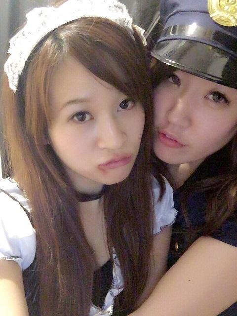 f:id:uken-girlsbar:20161102190735j:plain