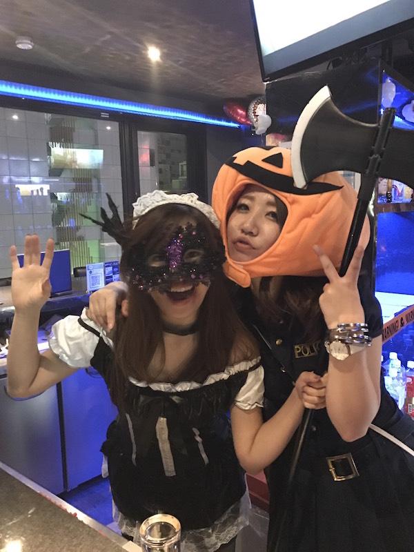 f:id:uken-girlsbar:20161103032739j:plain