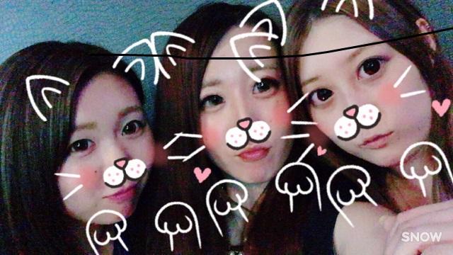 f:id:uken-girlsbar:20161106021212j:plain