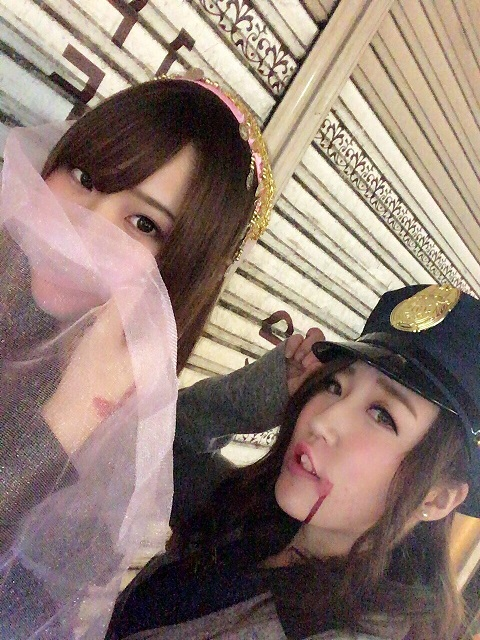 f:id:uken-girlsbar:20161108002319j:plain