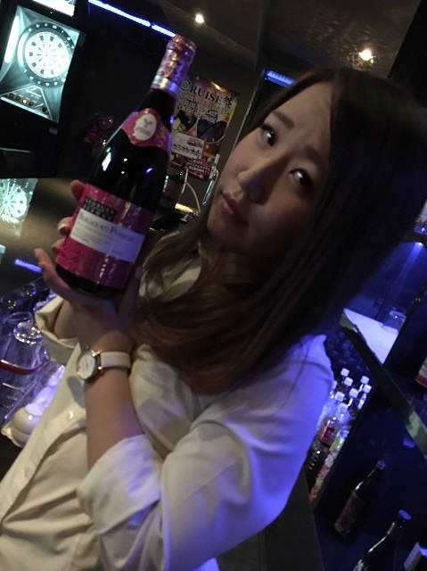 f:id:uken-girlsbar:20161117202235j:plain