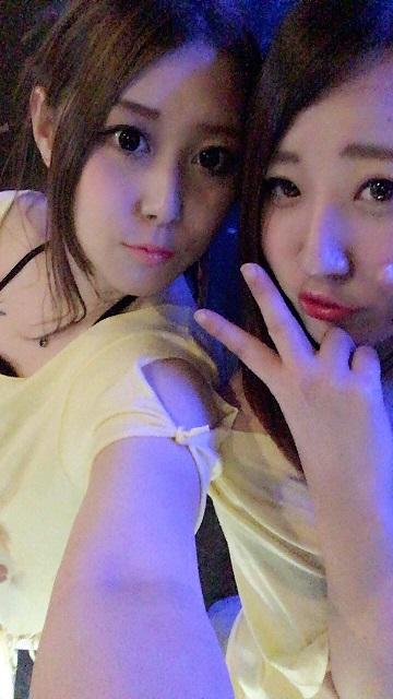 f:id:uken-girlsbar:20161120032809j:plain