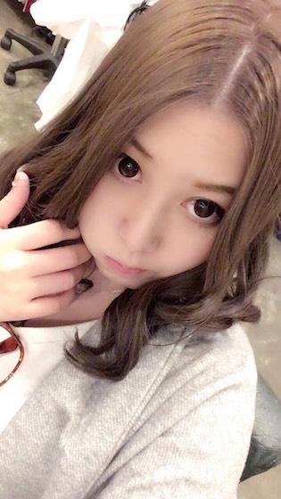 f:id:uken-girlsbar:20161121012541j:plain