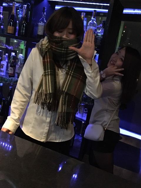 f:id:uken-girlsbar:20161209052140j:plain