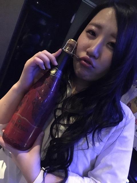 f:id:uken-girlsbar:20161210041002j:plain