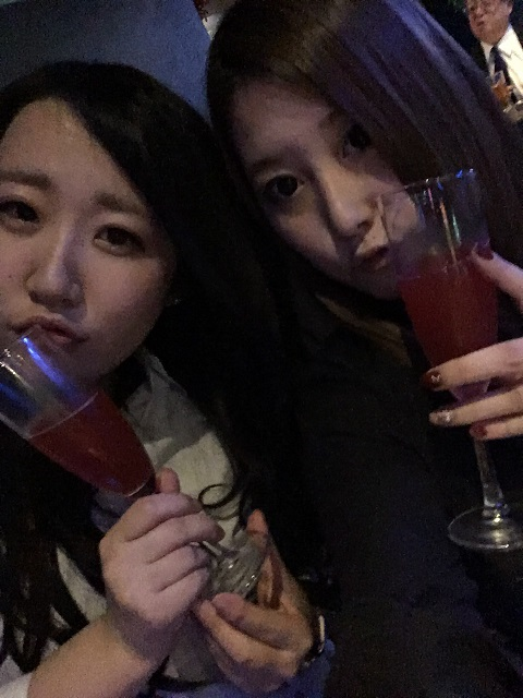 f:id:uken-girlsbar:20161213032438j:plain