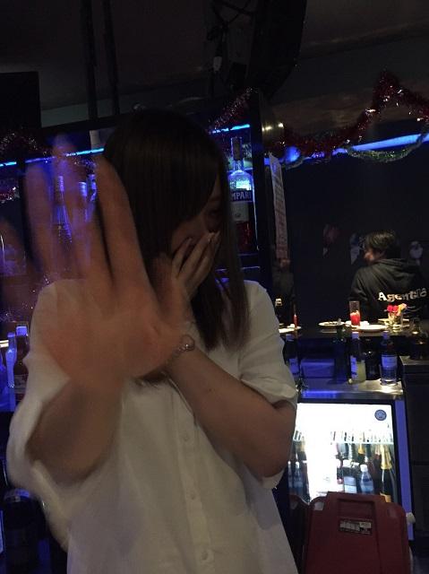f:id:uken-girlsbar:20161215042400j:plain