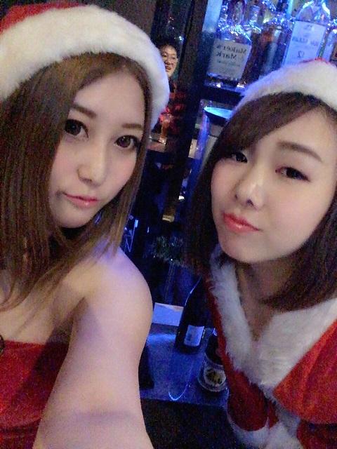 f:id:uken-girlsbar:20161228003131j:plain
