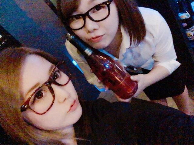 f:id:uken-girlsbar:20170107033318j:plain