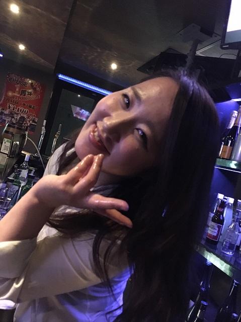 f:id:uken-girlsbar:20170108031928j:plain