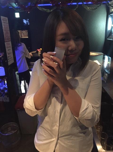 f:id:uken-girlsbar:20170110001907j:plain