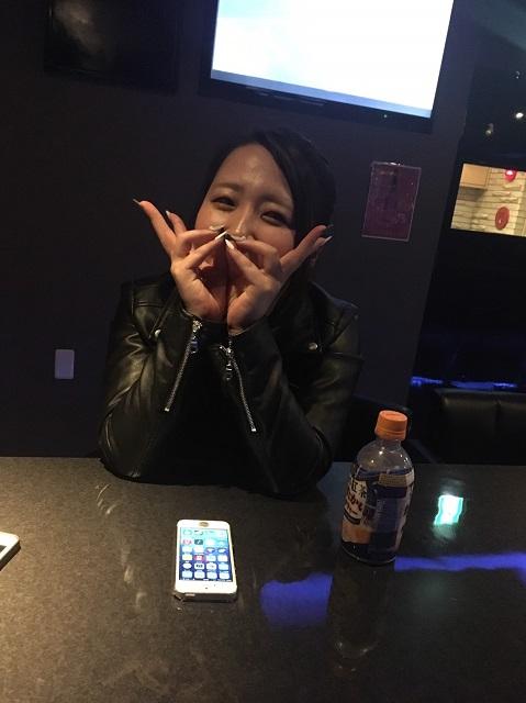 f:id:uken-girlsbar:20170124003353j:plain