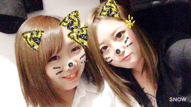 f:id:uken-girlsbar:20170128002720j:plain