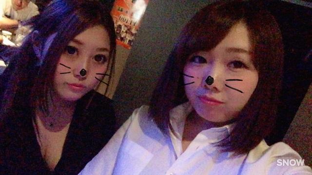 f:id:uken-girlsbar:20170205012639j:plain