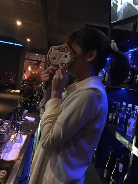 f:id:uken-girlsbar:20170209021001j:plain