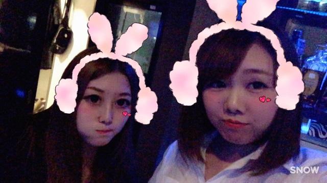 f:id:uken-girlsbar:20170211012649j:plain