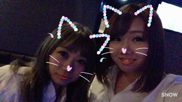 f:id:uken-girlsbar:20170221004522j:plain