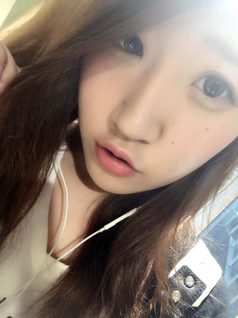 f:id:uken-girlsbar:20170228023908j:plain