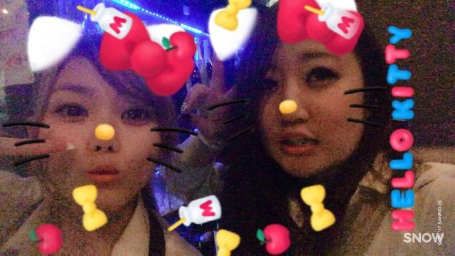 f:id:uken-girlsbar:20170305020252j:plain