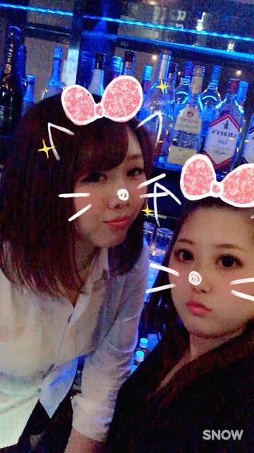 f:id:uken-girlsbar:20170329013450j:plain