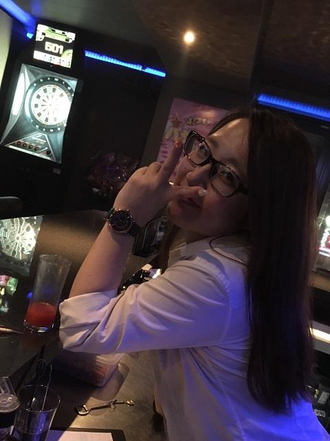 f:id:uken-girlsbar:20170405200413j:plain