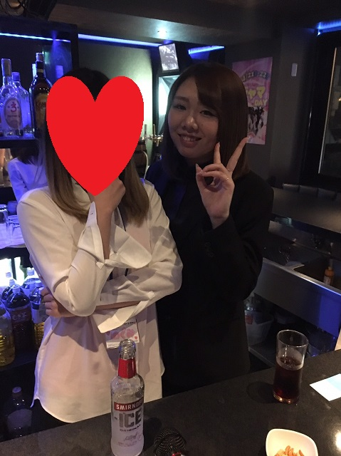 f:id:uken-girlsbar:20170406001339j:plain