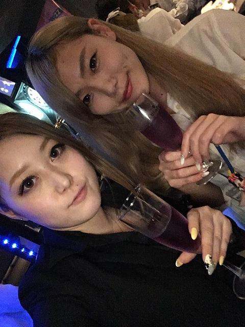 f:id:uken-girlsbar:20170412004405j:plain