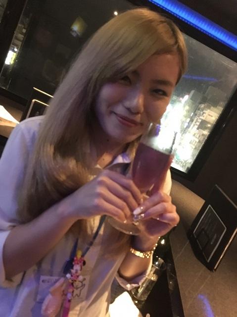 f:id:uken-girlsbar:20170414015453j:plain