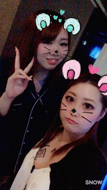 f:id:uken-girlsbar:20170423033712j:plain
