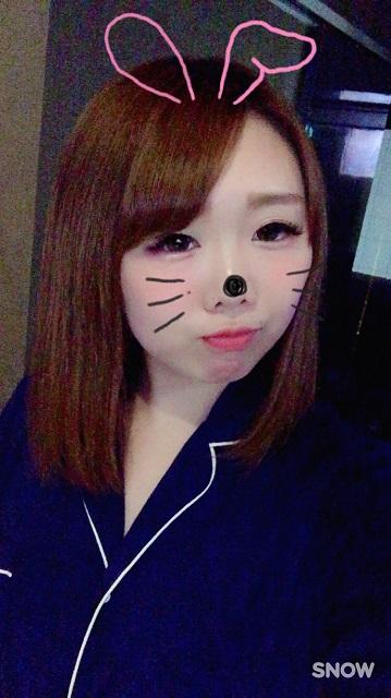 f:id:uken-girlsbar:20170425022747j:plain