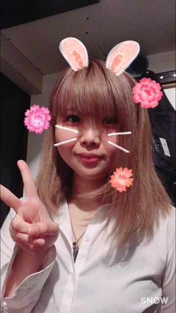 f:id:uken-girlsbar:20170518002539j:plain
