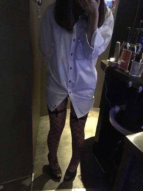 f:id:uken-girlsbar:20170520033529j:plain