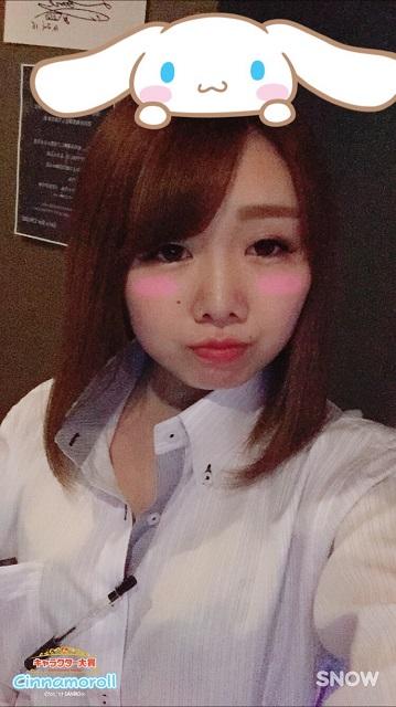 f:id:uken-girlsbar:20170521011020j:plain