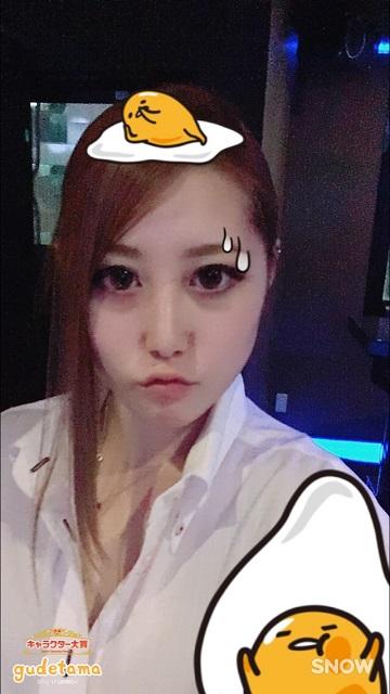 f:id:uken-girlsbar:20170523015206j:plain