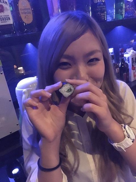 f:id:uken-girlsbar:20170527014721j:plain