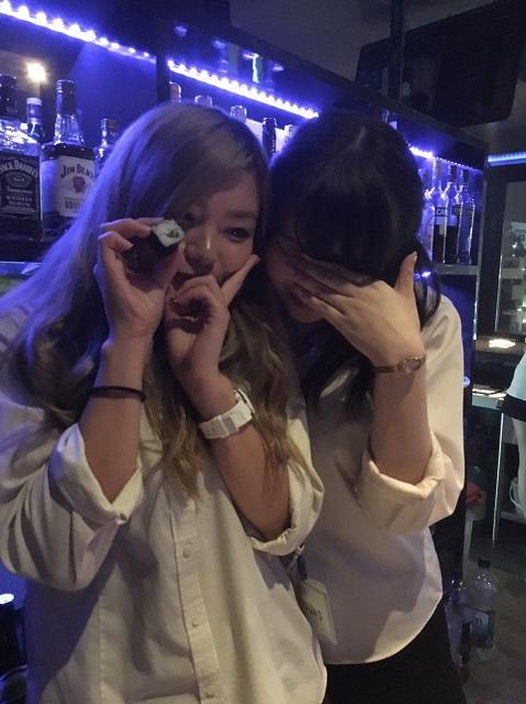 f:id:uken-girlsbar:20170528022743j:plain